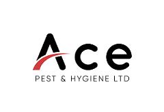 Ace Pest & Hygiene Ltd