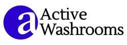 Active Washrooms