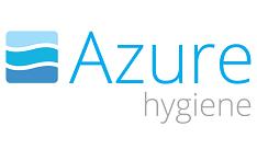 Azure Hygiene