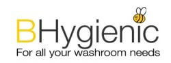B Hygienic