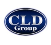 CLD Hygiene Services Limited