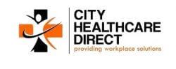 City Healthcare