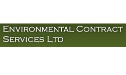 Environmental Contract Services