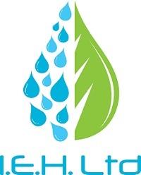 Island Environmental Hygiene Ltd