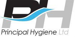 Principal Hygiene Limited