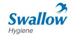 Swallow Hygiene Ltd