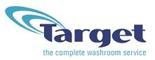 Target Hygiene