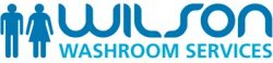 Wilson Washroom Services Ltd