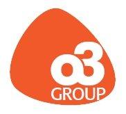o3 group